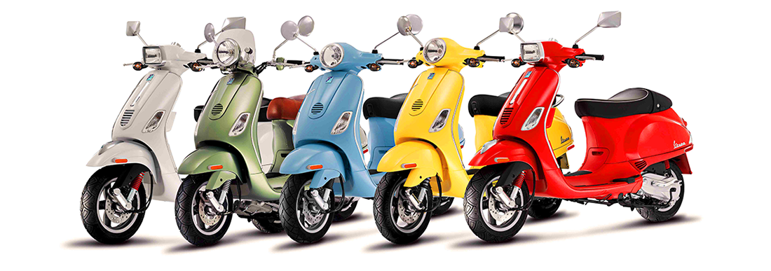 sell my vespa | sell my piaggio vespa | we buy any vespa